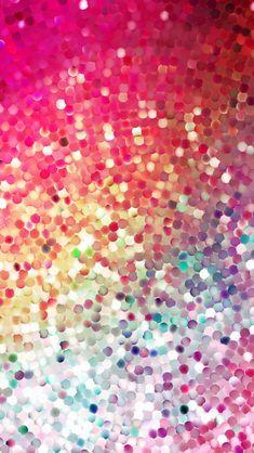 IPhone wallpaper | ❤️ kimskie