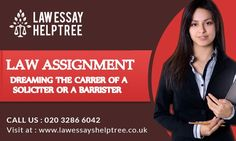 buy law essay uk