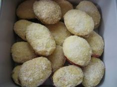 Cornbread, Sweet Tooth, Goodies, Food And Drink, Gluten Free, Potatoes, Vegetables, Ethnic Recipes, Baking Ideas