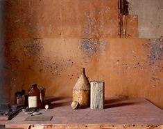 Mummery + Schnelle: Luigi Ghirri