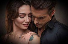 Black and White Love Black And White Love, Romantic Scenes, Fashion Couple, Cute Couples Goals, Turkish Actors, Best Tv Shows, Historical Fiction, Jane Austen, Handsome