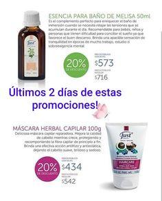 image Soap, Personal Care, Bottle, Image, Essential Oil Blends, Sending Hugs, Change Of Life, Personal Hygiene, Flask