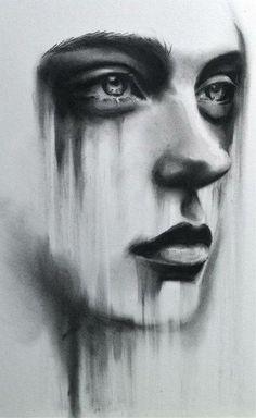 by Kate Zambrano