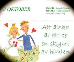 Vibeke: Var Med Linnea på Ultraljudet !!! Angel & Pappi ti...