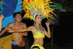 Wie ich auf www.philippinisch.com schon beschrieben habe war einer meine Höhepunkte ein Tanzvorführung im Hotel Plantation Bay in Cebu auf den Philippinen. Cebu, Bikinis, Swimwear, Fashion, Philippines, Pictures, Bathing Suits, Moda, Swimsuits