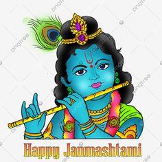 Radha Krishna Photo, Krishna Photos, Krishna Images, Krishna Krishna, Baby Krishna, Sri Krishna Janmashtami, Janmashtami Wishes, Janmashtami Celebration, Poster Rangoli