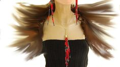 Wholesale Lot Two jewelry  Necklace & Earrings Lot Collana