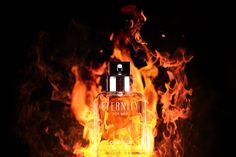 Eternity Flame, nový kult zrodený z ohňa a ľadu - Selfino Rose Leslie, Kit Harington, Jon Snow, Calvin Klein, Women, Jhon Snow, Women's, John Snow