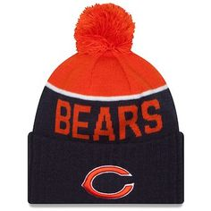 752bb047 31 Best NFL Cuffed Hats images | Crocheted hats, Knit caps, Knit hats