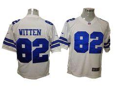 cheap NFL Cincinnati Bengals Hardison Marcus Birthdate 2/14/1992 jerseys