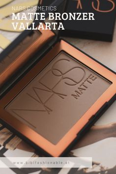 Nars Cosmetics, High End Makeup, Blushes, Beauty Review, Bronzer, Eyeshadow, Make Up, Wellness, Collection