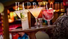 Best San Antonio Mexican Restaurant : Rosarios (Blue Star Arts Complex - Alamo St)