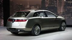 The new 2017 Lincoln MKT is a full-size SUV from the model year 2010, built and sold by Lincoln Motor Company. 2017 Lincoln MKT is introduced as 2nd crossover Lincoln in the lineup, fitted above the mid-size Lincoln MKX Crossover and among the larger Ford Expedition-based Lincoln Navigator SUV.