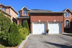 16 Prince Drive, Bradford West Gwillimbury, Ontario