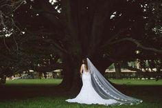 Hotel Wedding | Tyler Boye Photography | Lauren James Events | Reverie Gallery Wedding Blog