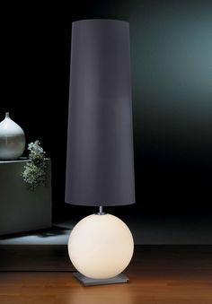 "Holtkoetter-Halogen ""Galileo"" Floor Lamp 6030-3, Lee's Studio"