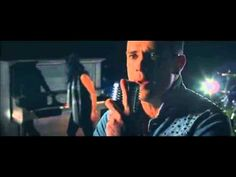 The official video for Skillet's American Noise.  Yeah, Baby!!!  Keep 'em coming!!!