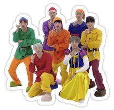 Bts stickers featuring millions of original designs created by independent artists. Foto Bts, Bts Photo, Wallpaper Emoticon, Bts Wallpaper, Pop Stickers, Printable Stickers, Bts Taehyung, Bts Bangtan Boy, Korean Stickers