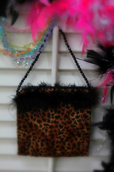 """Order Custom Fabby-Fancy Favor Bags (215)939-0233  """"Exclusive Celebrations : Uniquely Fabby ... for GIRLS!""""  www.FabbyShabby.com"""