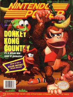 Http%3a%2f%2fmashable.com%2fwp-content%2fgallery%2f10-amazing-nintendo-power-covers%2fnintendo%2520power%2520donkey%2520kong