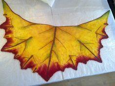 Ravelry: Aurinko pattern by Nicola Susen