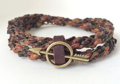 Prince of Thieves by MariaOfAllTrades on Etsy Inspired by Once Upon A Time's Robin Hood