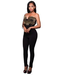 Women's Cover Jumpsuits //Price: $46.42 & FREE Shipping //     #fashion