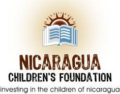 The purpose of the Nicaragua Children's Foundation is to advance education in Nicaragua by establishing and operating schools and by providing materials, books, equipment, educational aids, resource The Lives Of Others, Non Profit, Physics, Purpose, Investing, Foundation, Positivity, Community, Teaching
