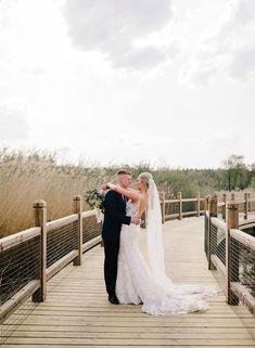 Lough Erne Resort Wedding // Natasha & Sean – Eden Hair, Bridal Gowns, Wedding Dresses, White Bridal, Dance Moves, Photography Portfolio, Hot Days, Bridal Boutique, Got Married