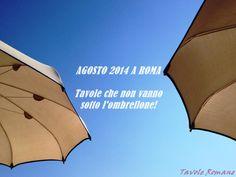 Agosto2014_ombrelloni1wm2