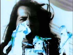 on this hot summwr night I wanna wish a Happy 60th BDay Danzig - Dirty Black Summer (Video) - YouTube