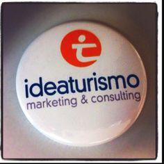 Pin di Ideaturismo per il #contesttravelmarketing