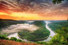 geweldige-natuur-froot-14-560x372.jpg (560×372)