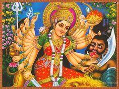 Mata Rani Hd Images | Mata Rani Wallpaper | Mata Rani Pictures Maa Durga Photo, Maa Durga Image, Durga Maa, Maa Image, Hanuman Chalisa, Shree Krishna, Radhe Krishna, Durga Images, Lakshmi Images