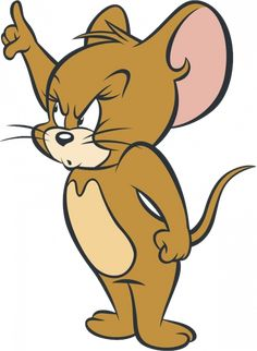 This high quality free PNG image without any background is about tom and jerry, tom, jerry, animated series, in 1940 and characters. Cartoon Tv, Cartoon Drawings, Cute Cartoon, Art Drawings, Jerry Images, Tom And Jerry Pictures, Tom And Jerry Drawing, Tom And Jerry Cartoon, Tom And Jerry Wallpapers
