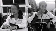 Asiana Flight 214: The two teen girls that died in the crash were close friends, each looking forward to a summer trip to California to improve their English.