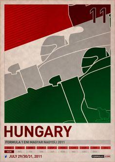 Posters Irish designer PJ Tierney's new Formula 1 posters.Irish designer PJ Tierney's new Formula 1 posters. Poster Ads, Car Posters, Vintage Racing, Vintage Ads, Vintage Posters, Retro Posters, Lamborghini Gallardo, Auto F1, Maserati