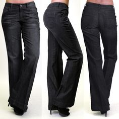 I NEED THESE JEANS IN MY CLOSET!!!