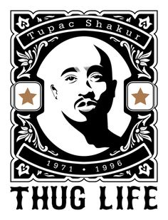 THUG LIFE Tupac Shakur, Hip Hop Artists, Music Artists, Arte Do Hip Hop, Family First Tattoo, Tupac Pictures, Rapper Art, Rap God, Arte Pop