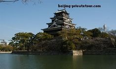 These private #Beijing #day #tours with English-speaking guides are quite flexible and can be tailored to meet any of your interests. https://goo.gl/B25hDA