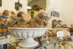 Free Birthday Activities Vancouver ~ Vancouver's best gluten free bakeries gluten free bakery bakeries