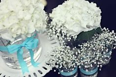 Baby Shower Party Ideas | Photo 11 of 36