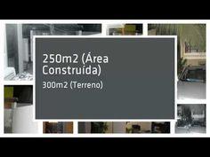 Casa com 4 Quartos Condominio Fechado, Lauro de Freitas - Excelente casa com 250m2 em condomínio fechado com estrutura de lazer , ótima localização. 250m2 ( Área construída) 300m2 ( Terreno) 4 Quartos ( 2 suítes) 2 Banheiros Nascente Garagem ( 3 vagas)