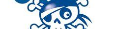 Pirate Party Workshop! - Google+ Passionate People, What Goes On, Pirate Party, Pirates, Workshop, Events, Google, Atelier, Work Shop Garage