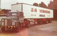 Classic Trucks, Cars, Vehicles, History, Truck, Classic Pickup Trucks, Historia, Rolling Stock, Autos