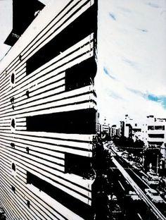 Fabrizio Musa | Watari Tokyo.txt | Premio Combat PrizeE' GRADITO IL VOTO....