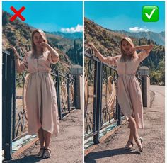 Best Photo Poses, Girl Photo Poses, Picture Poses, Portrait Photography Poses, Photography Poses Women, Ootd Poses, Shotting Photo, Cute Poses For Pictures, Instagram Pose