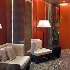 Armani/Casa Interior Design Gallery - Milan