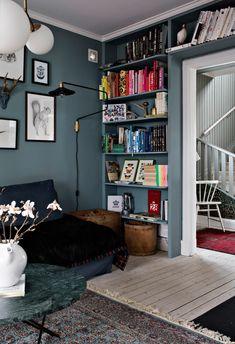 Home Interior Salas .Home Interior Salas Cozy Living Rooms, Home And Living, Living Room Decor, Living Spaces, Home Interior, Living Room Interior, Home Decor Bedroom, Interior Livingroom, Interior Modern