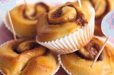 16 Recipes Ideas Recipes Food Yummy Food